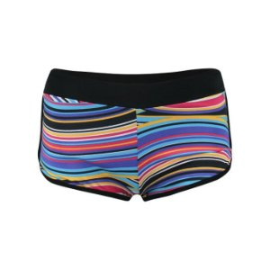 Surf Shorts Galápagos