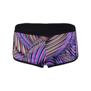 Surf Shorts Marrakesh