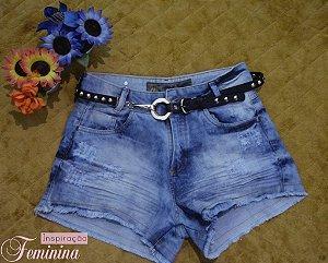 Short Hot Pant jeans Tamanho 40