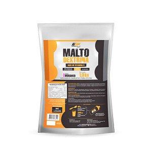Maltodextrina (1KG) - AISIM Suplementos