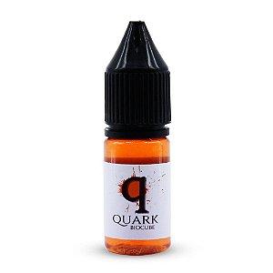 Lube Quark 10 ML