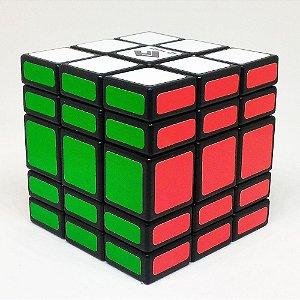 3x3x5 C4U
