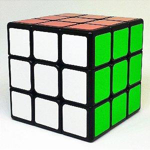 3x3x3 BIG Legend Shengshou - 7 cm