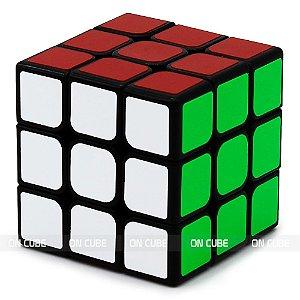 3x3x3 MF3 - Guanlong Plus