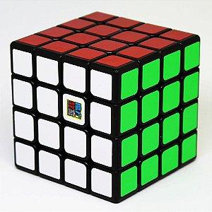 4x4x4 Moyu MF4S Preto