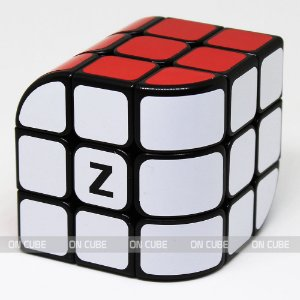 3x3x3 ZCube Penrose