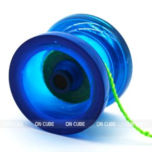 Ioiô Freestyle Mira Azul