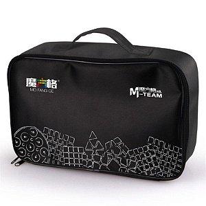 Bolsa para Cubo Mágico Qiyi - Cube Bag