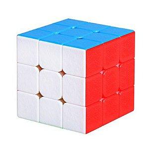 3x3x3 Shengshou Mr. M - Magnetico