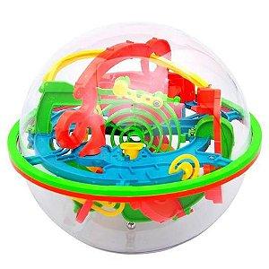 Perplexus - Labirinto 3D