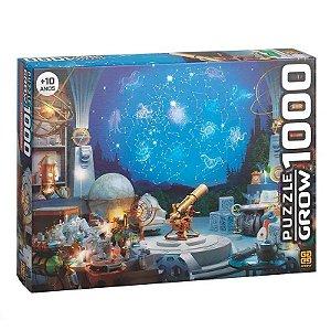 Quebra-Cabeça Constelações 1000 peças