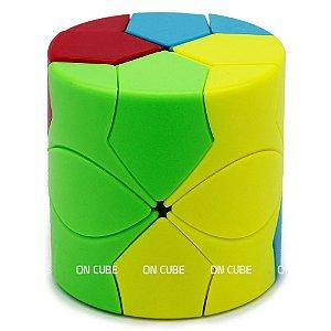Cubo Mágico Redi Barreal Fanxin