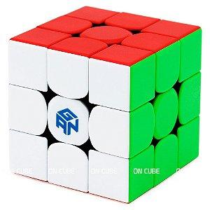 Cubo Mágico 3x3x3 GAN 356 RS