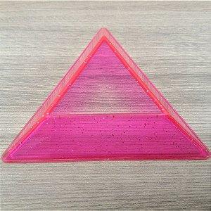 Base Ice-Pink