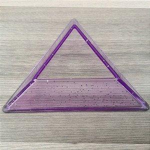 Base Ice-Purple