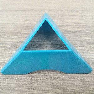Base Azul #2