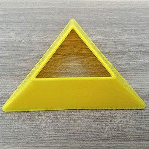 Base Amarela #1