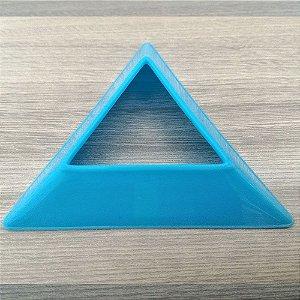 Base Azul#1