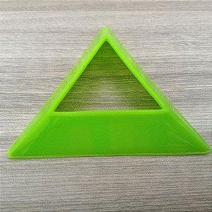 Base Verde#1