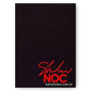 Baralho NOC x Shin Lim