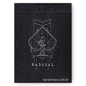 Baralho Darkfall