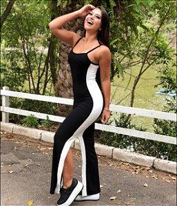 Vestido Miss