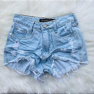 Short Jeans Girls