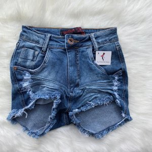 Short Jeans Mell