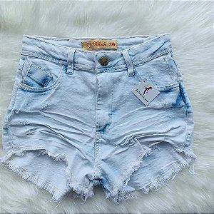 Short Jeans Linda