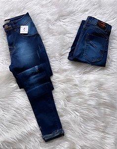 Calça Jeans 23