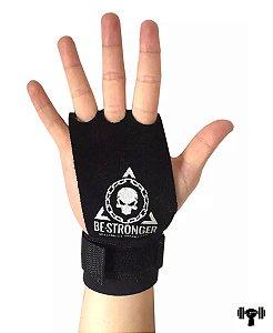 HAND GRIP VÊNUS - 3 FUROS