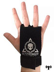 HAND GRIP SPARTACUS