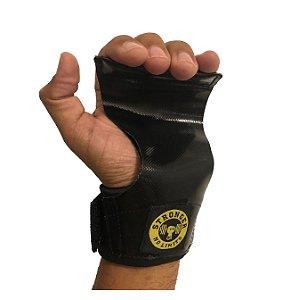 HAND GRIP ZEUS