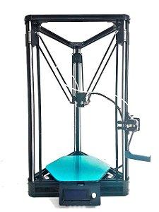 Impressora 3D Delta II