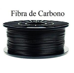 Filamento de Fibra de Carbono