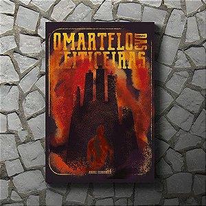 O Martelo das Feiticeiras: Demônios, Bruxas e Vagantes, Livro II