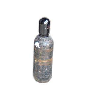 Cilindro 1m3 - 7l - Vazio