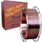 Arame MIG 80SB2 1,2mm