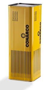 Eletrodo 6013 Conarco