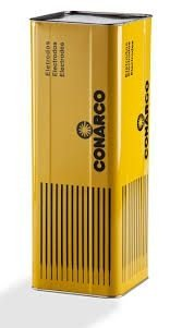 Eletrodo Conarco 7018