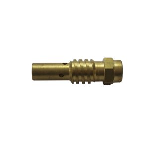 DIFUSOR DE GAS TOCHA MIG/MAG 11X38MM C/ ROSCA - V8 BRASIL