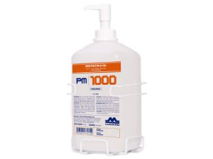CREME PROTETOR  DE PELE PM1000 DE 2,8 Kg
