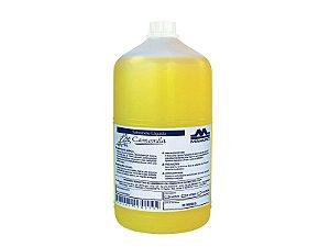 Sabonete Liquido Desengraxante 5 litros