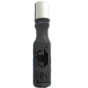 Marcador PRETO 60ml/3mm