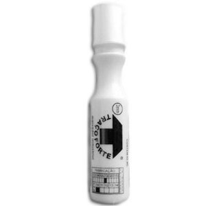Marcador BRANCO 60ml/2mm