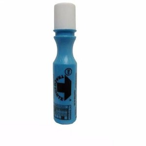 Marcador AZUL 60ml/2mm Baden
