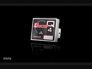 Chip Potencia Unichip UNIQ Ford Ranger 3.2 Diesel 2013 a 2015