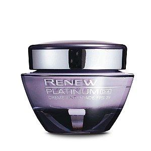 Renew Platinum Dia 50g