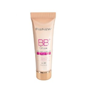 Renew BB Cream+
