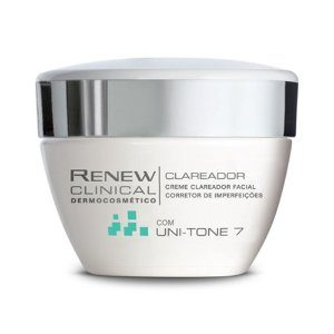 Renew Lift Creme Clareador